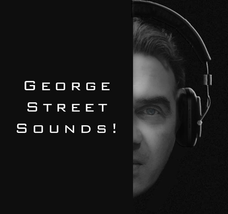 George Street Sounds