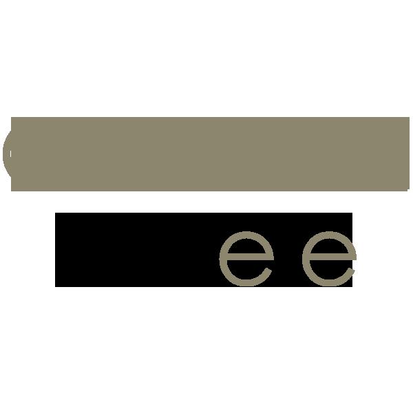 Global 3Dee