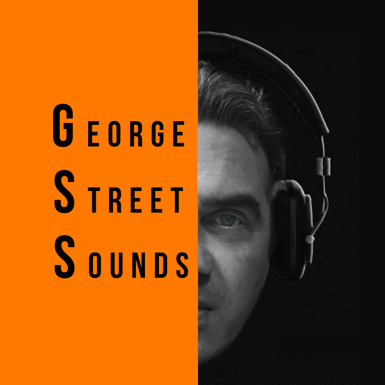 George street sounds
