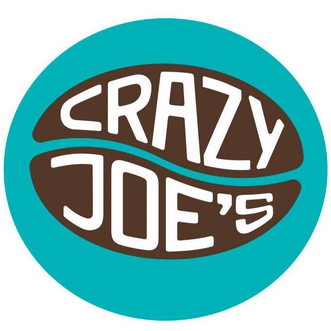 Crazy Joe's Coffee